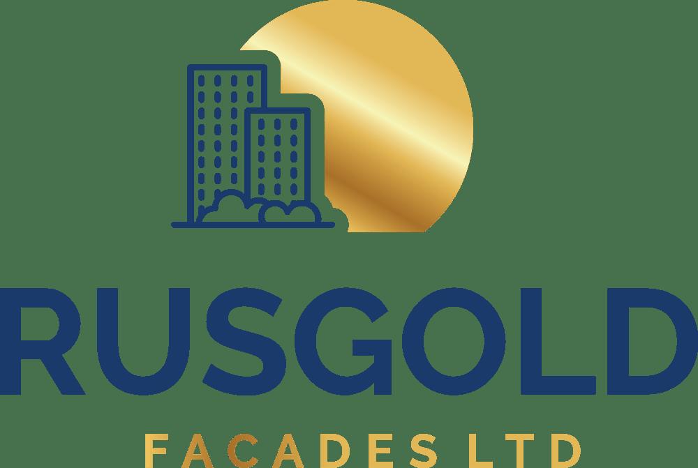 Rusgold Facades